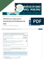 ccnadesdecero_es_modelos_en_capas_para_resolucion_problemas_