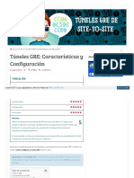 ccnadesdecero_es_tuneles_gre_caracteristicas_y_configuracion