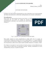 Practrica 3.pdf