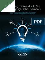 qorvo-connecting-the-world-with-5g.pdf