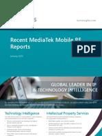 TechInsights_Mediatek_RF_Product_Brief (1).pdf