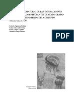 Dialnet-EstudioExploratorioDeLasInteraccionesMentalesDeLos-2239054.pdf