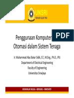 #00 Pengantar Pengkom.pdf