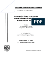 Desarrollo-de-un-proceso-de-manufactura-aditiva-3D-para-aplicación-de-metales