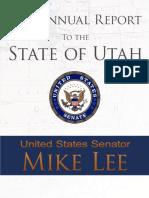 Annual Report (2012)