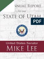Annual Report (2013)