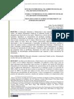 7413-24539-2-PB.pdf