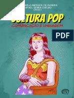 culturapop-comunicacao-linguagem.pdf