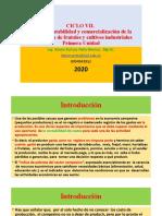 Costos Frutales 2020 (1)