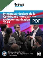 2019_ITUNews06-fr