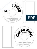 CDpply 5 CD 09_10.doc
