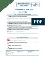 Manual_Configuracion_Paso III