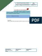 Manual_Configuracion_Paso I