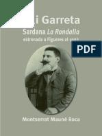Juli Garreta