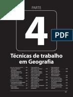 tecnicas de trabalho geo.pdf