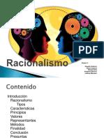 equipon3racionalismo-160320183401.pdf