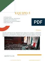 EQUIPO_5_CONSTITUCIONAL