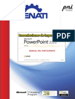 POWER POINT 2010 SENATI.pdf