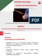 3. Propiedades físicas de los materiales.pdf