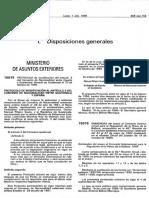 29763-convenio-doble-nacionalidad-espana-guatemala-protocolo-modificacion-art.3