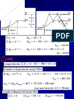 P-02. Análisis de esfuerzos en elementos cargados axialmente. 25_11_2020.part2.pdf