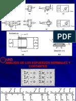 T-02. Análisis de esfuerzos en elementos cargados axialmente. 23-24_11_2020.part2