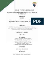Interruptor estatico trifasico manual.docx