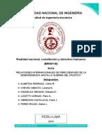 monografia de las relaciones externas del per.docx
