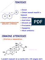 11-Steroidi_intro+statine