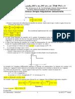 TD 1 solution régulation industrielle-2017-BF