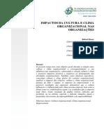 T12_0567_2827.pdf