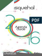 Agenda+Guide+2016.pdf