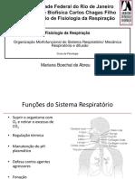RESPIRATORIO 01 - morfo-mec-difusão