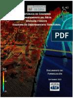 FORMULACIÓN Noviembre 26.pdf