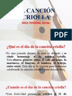LA CANCIÓN CRIOLLA.pptx
