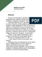 kupdf.net_cianura-pentru-un-suras.pdf