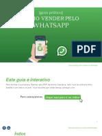 COMO VENDER PELO WHATSAPP.pdf