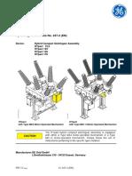 OI 247-2 (EN) REV12 2016 04 21.pdf