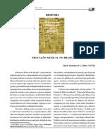 2879-Texto do artigo-4433-1-10-20090126.pdf