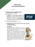 ESPECIALIDAD EL ARTE DE LA PREDICACION CRISTIANA Livin.docx