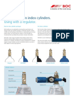 409080-healthcare-pin-index-cylinder-instruction-guide-leaflet.pdf