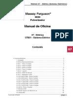 07B01 - Sistema Eletrônico.pdf