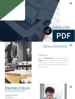 Apresentação Demandaweb Jun_19