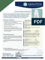 LiteraturaMedica_Pentravan.pdf