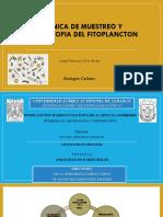 Tecnicas Fitoplancton Jorge Bixler.pdf