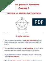 Chap2_ClassesGraphes.pdf