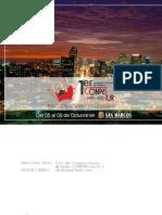 CONPETUR LIMA 2015 - BROCHURE.pdf