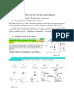 CH1_C.pdf