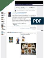 boardgamegeek_com_geeklist_70480_print-n-play-games-redesigns-professional-gorgeous