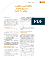 artigo - atmosfera modificada dimensionamento de câmara